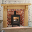 Bemodern Holtwood Solid Oak Wooden Surround _ solid-and-veneered-wood-surrounds