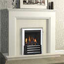 Bemodern Westerdale Fireplace Surround _ solid-and-veneered-wood-surrounds