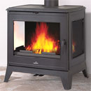 Bronpi Bury 4.6Kw Multifuel Wood Burning Stove _ multifuel-stoves