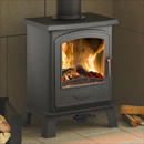 Broseley Hereford 5 SE MultiFuel Stove _ broseley-fires