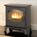 Broseley Hereford 7 Electric Stove _ broseley-fires