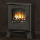 Broseley Hereford Inset Electric Stove _ broseley-fires