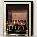 Burley Environ 4240 Flueless Gas Fire _ catalytic-flueless-gas-fires