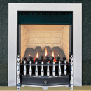 Burley Environ 4242 Flueless Gas Fire _ catalytic-flueless-gas-fires