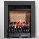 Burley Environ 4244 Flueless Gas Fire _ catalytic-flueless-gas-fires
