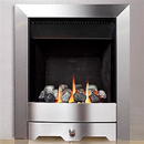 Burley Environ 4247 Flueless Gas Fire _ catalytic-flueless-gas-fires