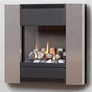 Burley Image Flueless Gas Fire 4237 _ catalytic-flueless-gas-fires