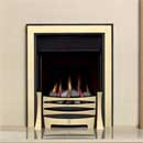 Burley Perception Flueless Gas Fire _ catalytic-flueless-gas-fires