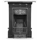 Carron Abbott Cast Iron Combination _ cast-iron-surrounds