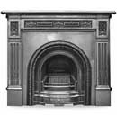 Carron Albert 56 Cast Iron Surround _ cast-iron-surrounds