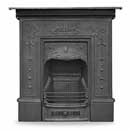 Carron Bella Cast Iron Combination _ cast-iron-surrounds