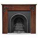 Carron Ce Lux Cast Iron Insert _ cast-iron-surrounds