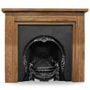 Carron Colorado 56 Sheesham Surround _ solid-and-veneered-wood-surrounds