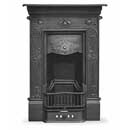 Carron Crocus Cast Iron Combination _ cast-iron-surrounds