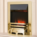 Celsi Accent Traditional Electric Fire _ celsi-fires