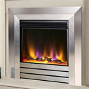 Celsi Electriflame VR Acero Electric Fire _ celsi-fires