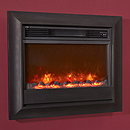 Celsi Electriflame Oxford Wall Mounted 22 Electric Fire _ celsi-fires