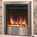 Celsi Electriflame VR Contemporary Electric Fire _ celsi-fires