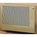 Drugasar Art 4 Balanced Flue Gas Heater _ gas-wall-heaters