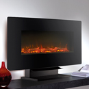 Eko Fires 1120 Freestanding Electric Fire