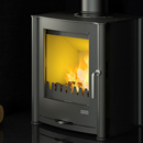 Firebelly FB Eco Multifuel Wood Stove _ firebelly-stoves
