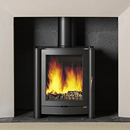 Firebelly FB1 Wood Burning Stove _ firebelly-stoves