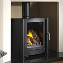 Firebelly FB1G Gas Stove _ gas-stoves