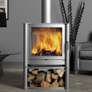 Firebelly FB2 Double Sided Wood Burning Stove _ firebelly-stoves