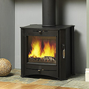 Firebelly FB T1 Wood Burning Stove _ firebelly-stoves