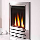 Flavel Atlanta Balanced Flue Gas Fire _ balanced-flue-gas-fires
