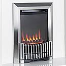 Flavel Orchestra Balanced Flue Gas Fire _ balanced-flue-gas-fires