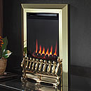 Flavel Raglan Balanced Flue Gas Fire _ balanced-flue-gas-fires