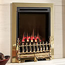 Flavel Windsor Traditional HE Gas Fire _ high-efficiency-gas-fires