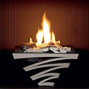 Gallery Astra Gas Basket Fire _ gas-basket-fires