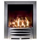 Gallery Clevedon Gas Fire _ inset-gas-fires