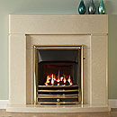 Gallery Clifton Jurastone Fireplace _ stone-and-marble-effect-surrounds