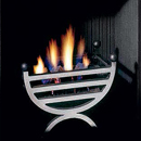 Gallery Cottage Gas Basket Fire _ gas-basket-fires