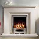 Gallery Cranbourne Jurastone Fireplace _ stone-and-marble-effect-surrounds