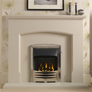 Gallery Dacre Jurastone Fireplace _ stone-and-marble-effect-surrounds