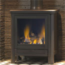 Gallery Darwin Balanced Flue Gas Stove _ balanced-flue-gas-stoves