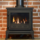 Gallery Firefox 8 Coal Effect Gas Stove