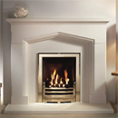 Gallery Kendal Jurastone Fireplace _ stone-and-marble-effect-surrounds