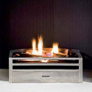 Gallery Krypton Gas Basket Fire _ gas-basket-fires