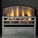 Gallery Matrix Gas Basket Fire _ gas-basket-fires