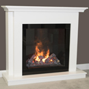 Apex Fires Bellagio Opti-Myst Electric Fireplace Suite Mk2 _ electric-suites