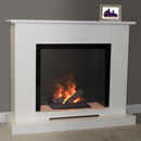 Apex Fires Blake Opti-Myst Electric Fireplace Suite Mk2 _ electric-suites