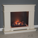 Apex Fires Harper Opti-Myst Electric Fireplace Suite Mk2 _ electric-suites