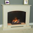 Apex Fires Monza Opti-Myst Electric Fireplace Suite Mk2 _ electric-suites