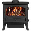 Avalon Stoves 6 Gas Stove _ gas-stoves