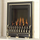 Kinder Nevada Powerflue Gas Fire _ power-flue-gas-fires